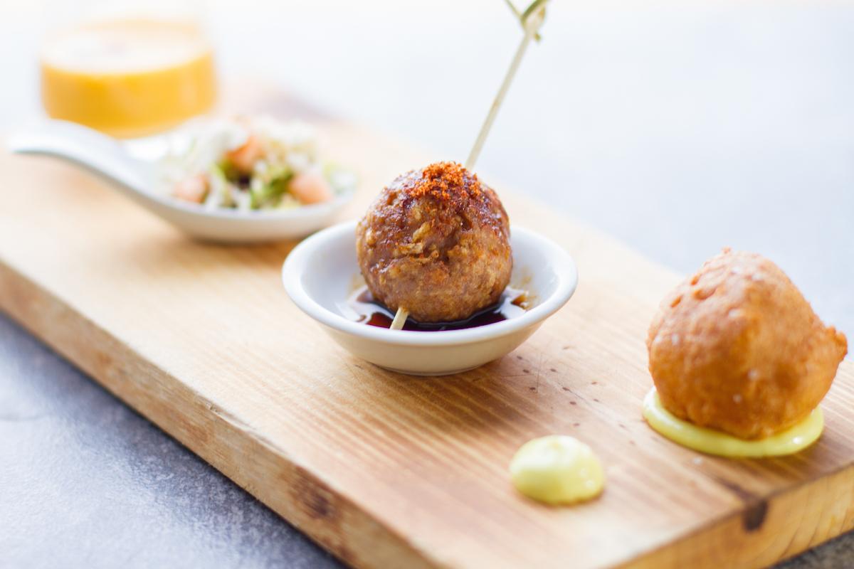 Uberdine Catering and Sushi-2